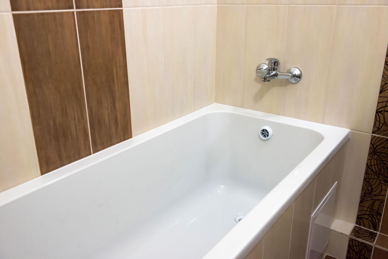 Reglaze Bathtub Tulsa Ok - Bathtub Ideas